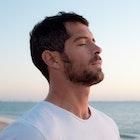 甲斐性なしの男は人生損する。ダメンズ認定される男の特徴とは | Smartlog