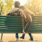 恋する秋のデートプラン10選。愛を深める関東おすすめスポットとは | Smartlog