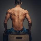 脊柱起立筋の筋トレ&ストレッチ。背中を鍛えて姿勢を正す5つの鍛え方とは | Divorcecertificate