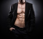 大胸筋の鍛え方。分厚い胸板をつくる究極の筋トレ方法16選 | Smartlog