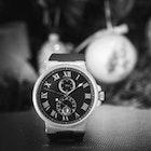 10万円以内で賢くGet。デキるビジネスマンが持つ8つの腕時計   Smartlog