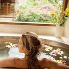 おしゃれな入浴剤ギフト15選。女性に至福のバスタイムをプレゼント | Smartlog