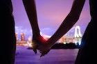 お台場デートで愛を深めて。カップルにおすすめのデートスポット特集 | Smartlog
