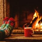 実用的なクリスマスプレゼント。おしゃれで便利な人気キッチングッズ16選 | Smartlog