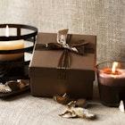クリスマスプレゼントに贈りたいおしゃれ雑貨15選。喜ばれる小物を彼女に | Smartlog