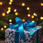 クリスマスプレゼントにおすすめの可愛いブランドハンカチ15選 | Divorcecertificate