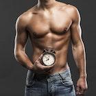 腹筋は毎日すべき?効果の出る正しいやり方&回数で腹筋を超回復させよう | Smartlog