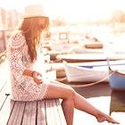 好きじゃない人と付き合う女性心理とは。好きになる可能性は? | Smartlog