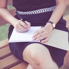 絶対に喜ばれる文房具のプレゼント。彼女や女性にあげたいおすすめアイテム14選 | Smartlog