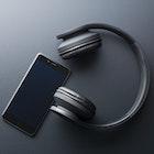 【無線&有線】iPhone7・8・X向けのヘッドホンのおすすめ2018。電話もできる高音質な一台とは | Smartlog