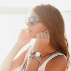 ノイズキャンセリングイヤホンの人気おすすめモデルを徹底比較 | Smartlog