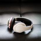 Bluetoothヘッドホンで快適な毎日を。高音質&高機能のおすすめ10選 | Smartlog