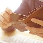 エポスカードの賢い使い方とポイント活用術【メリット&デメリット】 | Smartlog