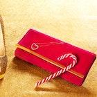 彼女のクリスマスプレゼントに贈るレディース財布。おすすめブランド特集【年代別】 | Smartlog