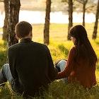 意外と多い恋愛依存症の男性。残念な特徴と原因/治し方と克服術 | Smartlog