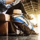 男旅は身軽にバックパックで。旅行リュックの選び方&おすすめ13選 | Smartlog