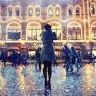彼女が絶対喜ぶクリスマスデート【関東のおすすめスポット2018最新】 | Smartlog