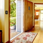 玄関マットでおしゃれ部屋の第一印象は決まる。男性一人暮らしにおすすめの10種類 | Smartlog
