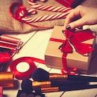 美容グッズのクリスマスプレゼント。彼女を可愛くするギフトコスメ10選 | Smartlog