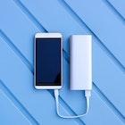 モバイルバッテリーおすすめ度ランキングTOP10。価格・重さ・大容量で人気充電器を徹底比較 | Smartlog