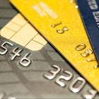 【年会費無料×ポイント高還元率】クレジットカードおすすめランキング   Smartlog