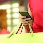 ApplePayの疑問解決!対応クレジットカードを完全比較します | Smartlog