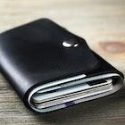 2万円台のオシャレな長財布8種類。手頃で上品な人気メンズブランド厳選   Smartlog
