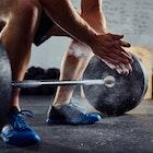 筋トレBIG3のみで筋肥大を確約。最短で効果が見込める究極メニューとは | Smartlog