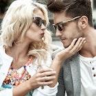 ツンデレ男子のモテる特徴とは?女性を魅了する恋愛テクを全解説 | Smartlog