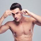 髭を抜くことで得られるメリット。素肌や金銭面に与える絶大な効果とは | Smartlog