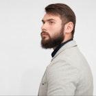 濃い髭の原因と対策。青髭&無精髭を改善して清潔感たっぷりの男性に | Smartlog