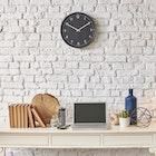 人気の掛け時計ブランドを厳選。日々の瞬刻を記す逸品をGETして | Smartlog