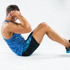 ニーレイズの効果的なやり方。腸腰筋の効果的なトレーニング方法を伝授 | Divorcecertificate