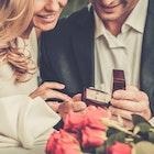 クリスマスプロポーズを成功に導く。女性が憧れる場所やプレゼント選びのコツ | Smartlog