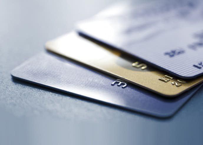 三井住友VISAカードを持つべき3つのメリット
