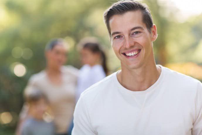 髭の永久脱毛にかかる値段とおすすめエステサロン&クリニック