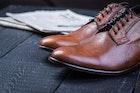 シューズドライヤーで清潔な足元に。人気のおすすめアイテム13選 | Smartlog