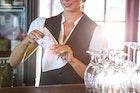 カフェ店員経験者が語る「可愛い店員さんにアプローチする5つのコツ」 | Smartlog