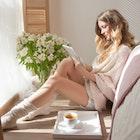 彼女へのクリスマスプレゼントにおすすめのパジャマ&ルームウェア10着 | Smartlog