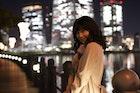 ミス東大候補・南雲穂波が考える理想のデート「横浜でほのぼの」 | Smartlog