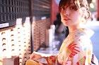 ミス東大候補・皆本萌が考える理想のデート「着物デートに、憧れてます。」 | Smartlog