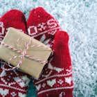クリスマスに贈りたい高級財布