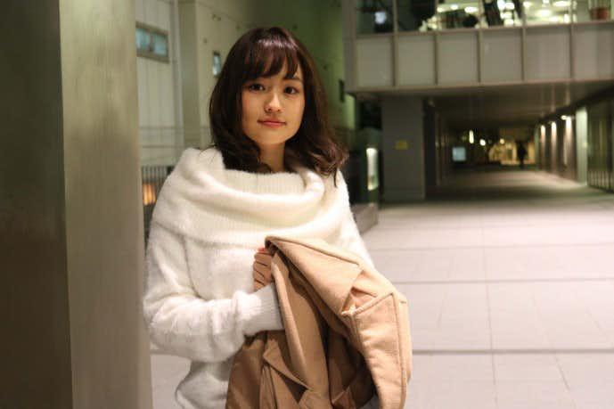 渋谷デート