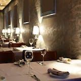 デートで行きたい恵比寿のおすすめレストラン