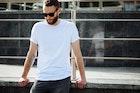 【メンズ】おすすめ白Tシャツブランド6選。貴方に合った1枚を | Smartlog