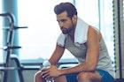 筋肉痛は筋肉の増えた証拠?筋トレの疑問を徹底解決   Smartlog