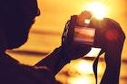 初心者におすすめのデジタル一眼レフ&ミラーレス一眼5選 | Smartlog
