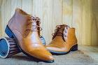 【コストパフォーマンス抜群!】パドローネの靴の上品な魅力について | Smartlog