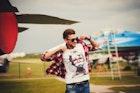 Ray-Ban(レイバン)サングラスの人気メンズモデル4選 | Smartlog