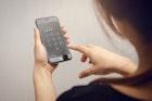 浮気がバレても怒られない!彼女が喜ぶ携帯パスワード | Smartlog